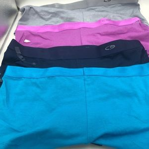 8 Underwear Size Small Ladies Boxers